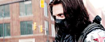 Which Of Course Means The Winter Soldier