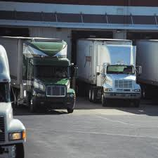 C.H. Robinson - Still Exploring Your ELD Options? One... | Facebook Ch Robinson Case Studies 1st Annual Carrier Awards Why We Need Truck Drivers Transportfolio Worldwide Inc 2018 Q2 Results Earnings Call Lovely Chrobinson Trucksdef Auto Def Trucking Still Exploring Your Eld Options One Facebook Chrw Stock Price Financials And News Supply Chain Connectivity Together Is Smart Raconteur C H Wikipedia This Months Featured Cargo