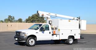 100 Altec Boom Truck Bucket S Wiring Diagrams Manual Ebooks