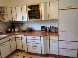 küche allmilmö ebay kleinanzeigen