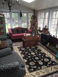 Primitive Living Room Wall Decor by 775 Best Primitive Living Rooms Images On Pinterest Cottage My