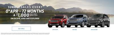 All American Ford Of Paramus | Ford Dealership In Paramus, NJ Trucks For Sale In Nj Ford Econoline Pickup Truck 1961 1967 For Sale In Jersey Shore Diesel Repair Vineland Used Box Trucks In Nj By Owner Best Resource 1999 Volvo Vnl64t770 For Sale Linden By Dealer Leftover 2014 Gmc Savana 12 Foot Ny Near Pa Ct Tow Sales Elizabeth Center From Owners Fresh American Chevy Food Or New Service Department Gabrielli Jamaica York Rent Our Ice Cream Hoffmans