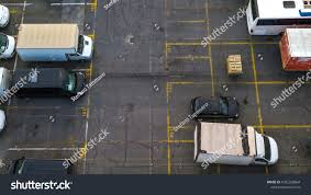 Rome Italy 03 28 2018 Aerial Stock Photo (Edit Now) 1062320864 ... Find Food Trucks Events In Los Angeles Heavy Duty Dump Truck Carrying Lots Of Stuff On The Cstruction Why Chicagos Oncepromising Scene Stalled Out Food Amazoncom Lots Fire Truck Songs And Safety Tips Dvd James Coffey Trucks Music Chevrolet Silverado Gets New Look For 2019 Steel More Secure Parking Europe Brussels Finally Has Used Car Truck Van Suvs Dealer Des Moines Ia Toms Auto Sales Video Dailymotion American Historical Society Video Of At A Toll Station 4k 39970389 1942 A All Imagesposts Are Education Flickr