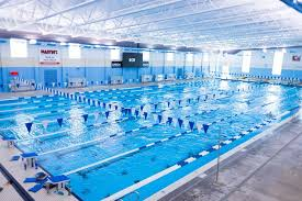 SwimRVA Pool Schedule Long Course And Short