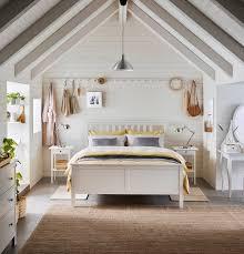 hemnes stauraum im schlafzimmer ikea deutschland