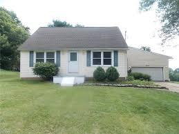 100 Saratoga Houses 2490 Avenue SW Canton OH 44706 MLS 4111536 Howard Hanna