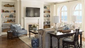 Living Room Makeovers By Candice Olson by Santa Monica Hotel Accommodations Los Angeles Luxury Beach Hotel