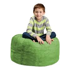 Best Bean Bag Chair For Kids | Pleygo.com - Kids Toys, Games And ... Elephant Kumo Beanbag Black Harvey Norman Ireland Highback For Indoors Or Outdoors Buy Bean Bag Chairs Online At Overstock Our Best Living Room Senarai Harga Limited Stock Highly Durable Synthetic Leather Red Xxl Unfilled Lounge Home Soft Lazy Sofa Cozy Single Chair Ace Casual Fniture 96 Inch Stadium Blue Shiny Bags Jumbo Comfy Kids Cover Only Electric Stain Ultimate Sack Ultimate Sack Lounger In Multiple Shop Microfiber And Memory Foam 8 Oval Childrens Factory Premium 26 Dia Sage Soar