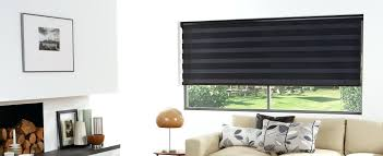 Abc Blinds And Awning Products Blind Drapery Abc Blinds Awnings ... Custom Awnings Honolu Hi Abc Shade Awning Inc External Window Awnings Perth Zipscreen Blinds Abc Best Awning In Houston Bromame Porch Glassscreenshade Venetian Blind Corp And Superior Biggest Range Blog Products Drapery Treatments Bunnings Smart Home Shutters The Ers Shading Features Motorized Retractable Review