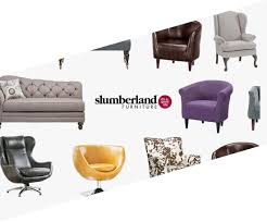 Creed Interactive Slumberland Fniture Binsfield Cream Accent Chair Recliners Franklin Amazoncom Ashley Signature Design Raulo Rocker Solo Swivel Bering Wallis Chaise Table End Tables Bedside Syfaseinfo Mattrses Bayfield Platinum Leg Recliner Com Sofas Quartz Leather Couch Chai Chair Living Space Chilton Blue Power Chairside
