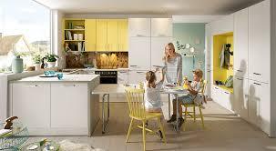 das müssen sie beim planen familienküchen beachten
