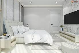 100 Modern Luxury Bedroom S Studio68 Hua Hin