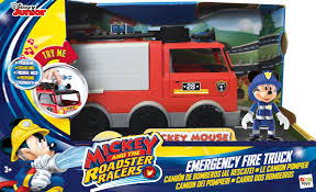 IMC Mickey Mouse Club House - Emergency Fire Truck: Mickey Mouse ... Free Images Transport Fire Truck Motor Vehicle Emergency Fire Truck With Jointed Ladder Cout Birthdayexpresscom Gallery Eone Trucks Weis Safety Pt Asnita Sukses Apindo Total Recdition Vector File Stock 8334187 Shutterstock Deep South Fisherprice Little People Lift N Lower English Patchfire Joann Spartan Gladiatorrosenbauer 2010 Cartoon Clipart 3 Clipartcow Clipartix Vehicle Kit Antsy Pants