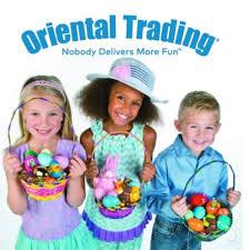 Oriental Trading Free Shipping No Minimum 2019 - Posts ...