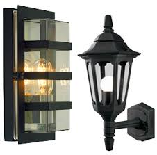wall lights design square lowes black outdoor wall light fixtures
