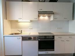 ikea küche küchenzeile einbauküche elektrogeräte