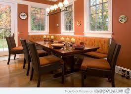 Contemporary Ideas Dining Room Sets Small Breakfast