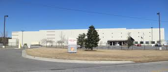Thomasville Cabinets Home Depot Canada by The Home Depot Wikipedia