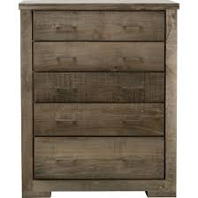 6 Drawer Dresser Walmart by Bedroom Drawer Chest Walmart Drawer Chest Kmart Bedroom Dressers