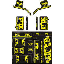 FOX Racing Shox Heritage Fork And Shock Decal Kit | Backcountry.com Addictive Desert Designs Graphics Ford Raptor Matte Truck Wrap Ebay Genuine Fox Racing Sticker Head Logo Decal 7 Racing Fancy Full Color Rebel Window 8x10 Decal Sponsor Cars And Products Fork Decals 2016 Decals Kit Cyclinic Foxracingnails Cute Nails Pinterest 2014 Chevrolet Silverado Reaper First Drive Fox Racing Motocross Window Sticker Vinyl Decal Suzuki Dirt Bike Ktm Sick Fox Logos Shox Heritage Fork And Shock Kit 2015 New Ebay