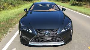 Luxury Sport Coupe: 2018 Lexus LC500 | Good To SEO Fidget Hand Spinner Multiple Colors Stress Anxiety Relief Fun For The Kids Or Adults Spinners Sainburys Asda Edc Game Zinc Sensory Theraplay Box Penglebao P867 A6 Large Container Truck With 6 What Are They Where Can I Buy Money Fidget Spinner Pink And Purple In India Silicone Kidbox Clothing Subscription Review Coupon Back To School Addictive Utube Best List Ever Must See The Best Hasbro Rubiks Cube Puzzle Toy Expired