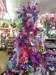 Christmas Decorator Warehouse Arlington Tx by Yowsa Where Is The Actual Tree Part Picture Of Decorator U0027s
