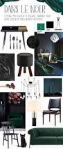 Cb2 Green Arc Lamp by Best 25 Black Table Lamps Ideas On Pinterest Black Lamps