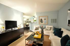 100 Interior Designs Of Homes Small Houses Decoration Cledpyobreramongatoinfo