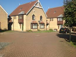 100 What Is Semi Detached House 2 Bedroom Red Farm Housing Co