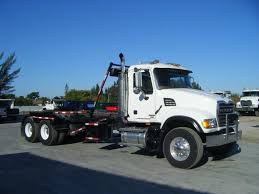 Apex Equipment's Most Interesting Flickr Photos   Picssr Used Rolloff Trucks For Sale Mack Roll Off Trucks Wwwtopsimagescom For Sale On Cmialucktradercom Mack Truck 10628 Intertional 7040 Equipment For Marrel Cporation Granite Cv713 Lease New Used 2012 Isuzu Nrr 589518 Dm690s Total