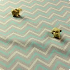 uk fabric store blue zig zag chevron quilt material my fabric house