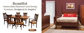 Bob Mills Furniture Living Room Furniture Bedroom by Daniel U0027s Amish Collection Handcrafted Furniture