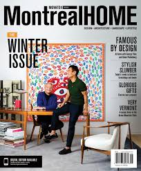 Montreal Home By MovatoHome | Design ▫ Architecture ▫ Landscape ... Home By Design Magazine Bath Design Magazine Dawnwatsonme As Seen In Alaide Matters Magazine Port Lincoln Home By A 2016 Southwest Florida Edition Anthony Beautiful Homes Contemporary Amazing House Press Bradley Bayou Decators Unlimited Featured In Wood Floors For Kitchen Designs Floor Laminate In And Instahomedesignus Publishing About Us John Cole Photography Publications Montreal Movatohome Architecture Landscape