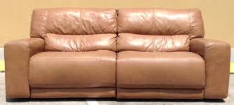 darrin leather reclining sofa with console black and loveseat set