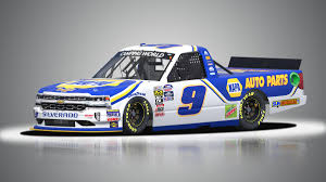 How Do Designers Put The .tga's Onto Vehicles With These Kind Of ... Camping World Truck Series Schedule For Nascar Heat 2 Confirmed 2018 Playoff Schedule Turnt Sports News Round The Track Slower Ticket Sales Eldora Race No Surprise Driver Power Rankings After Unoh 200 Xfinity And Schedules Announced Mostly To Undergo Name Change In 2019 The Drive Trucks On 2013 Fox Full Weekend Talladega Nascarcom Driverteam Chart Youtube Justin Haley Takes Stlap Lead Win Playoff Brett Moffitt Joins Championship Four With