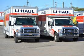 U Haul Trailer Rental Deals - Save Mart Coupon Policy Uhaul Truck Driver Fails To Yield Hits Car Full Of Teens St Truck Rental Cheaper Than Uhaul Online Discount 72 In X 96 Full Size Pickup Cargo Net Uhaul Free Miles Coupon Tonys Pizza Coupons 2018 Ubox Review Box Lies The Truth About Cars North Seattle 16503 Aurora Ave N Shoreline Wa 98133 Ypcom Near Me Dell Outlet Budget Moving Vs Rental Prices Ia Linda Tolman Coupon Best Resource U Haul Trailer Deals Save Mart Policy Codes For Ubox Code For Zappos September