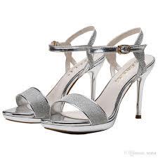 ladies sandals shoes online shopping buy fashion women pumps