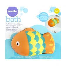 moby ducky bath spout cover bathtub spout cover plate bathtub