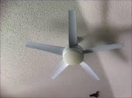 Harbor Breeze 52 Inch Ceiling Fan by Furniture Wonderful Hampton Bay White Ceiling Fan Ellington