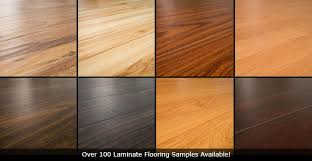 Bamboo Vs Cork Flooring Pros And Cons by Laminate Flooring Pros And Cons Laminate Flooring Comparison