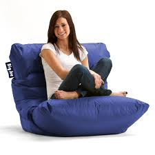 Amazon.com - Big Joe Roma Bean Bag Chair, Spicy Lime ... 12 Best Stuffed Animal Storage Bean Bag Chairs For Kids In 2019 10 Best Bean Bags The Ipdent Top Reviews Big Joe Chair Multiple Colors 33 X 32 25 Giant Huge Extra Large 3 Ft Rated Bags Helpful Customer Amazoncom Acessentials Vinil And Teens Yellow Of Your Digs Believe It Or Not Surprisingly Stylish Beanbag