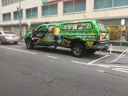 100 Truck Driving Jobs In New Orleans Do Weed World Candies Vans Have A Place In Authorities