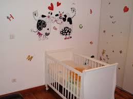 stickers chambre bébé garcon stickers chambre bébé garcon pas cher bebe arbre disney 2018 avec