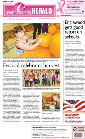 Pumpkin Patch 287 Broomfield by Englewood Herald 1020 By Colorado Community Media Issuu