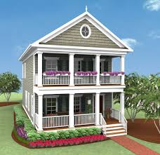 100 Picture Of Two Story House Stories And Two Decks Would Be A Great Beach House
