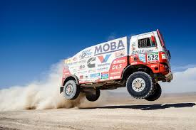 BangShift.com Dakar 2016: What You Need To Know And Who You Should ... In Pictures The Dakar Rally 2018 Car Magazine Instaforex Loprais Team 69 Real Man Truck Testing Youtube Desert Racing At Yasmina Hotel Traing For 2010 Wikipedia Best Of Truck 2017 This Is Dakars Fancy New Race Top Gear Lego Ideas Product Wallpaper Gallery Hino Global Replica Replica Scale Rc Msuk Forum Sarielpl Tatra The Heavy Artillery Of Dakar2017 Not Just For Soccer Moms 25 Awesome Trucks And Suvskamaz