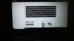 How To Obtain A Fallout 76 Beta Code Fallout 76 Trictennial Edition Bhesdanet Key Europe This Week In Games Bethesda Ships 76s Canvas Bags Review Almost Hell West Virginia Pcworld Like New Disc Rare Stolen From Redbox Edition Youtubers Beware Targets Creators Posting And Heres For 50 Kotaku Australia Buy Fallout Closed Beta Access Pc Cd Key Compare Prices 4 Ps4 Walmart You Can Claim 500 Atoms If You Bought Game For 60 Fo76 Details About Xbox One Backlash Could Lead To Classaction Lawsuit