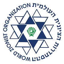 The Israeli Whisky Revolution Thats Happening Now ISRAEL21c