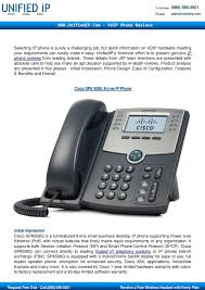 Calaméo - Cisco SPA 508G 8-Line IP Phone Review Which Voip Whichvoip Twitter Phone Reviews Onsip Business Voip Systems Smartvoip Siemens Gigaset A510ip Twin Cordless Ligo Allworx Ip Pbx Telephone Hungate Services Inc Dx800a Multiline Isdn Landline Xblue X25 System For Small Xbluecom Voip Voice Calling Apps Review Android On Google Play Grandstream Gxp1625 Dubai Techgeek365 C620 Cisco Wip310 Wirelessg Why Use Phone Service A Voipo Review Youtube