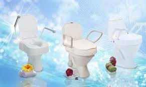 badezimmer seniorengerecht umbauen 8 tipps für ihr zuhause